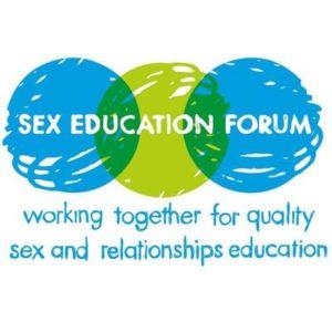 sexeducationforum