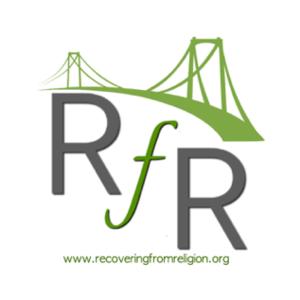 RfR+small+logo