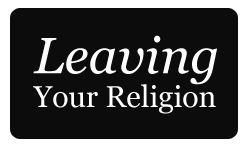 lyr-logo