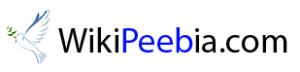 wikipeebia