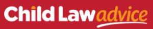 child law advice