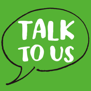 talk_to_cardiff_samaritans